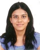 Vishwa Bhatt
